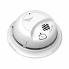 BRK Electronics 9120B Hard Wired T3 Smoke Alarm with Backup