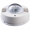 BRK Electronics SL177 Strobe Light
