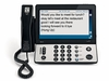 CapTel 2400iBT Captioned Phone