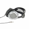 Cardionics Large Over-the-Ear Stethoscope Headphone