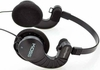 Cardionics ViScope Convertible-Style Stereo Headphone