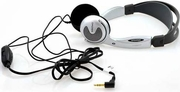 Cardionics ViScope Traditional-Style Stereo Headphone