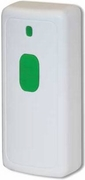 CentralAlert CA360 Notification System Extra Doorbell Button