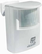CentralAlert CA360 Notification System Motion Detector
