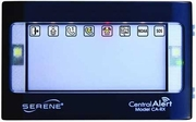 CentralAlert CA360 Notification System Remote Receiver
