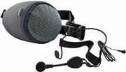 Chattervox 6 Voice Speech Amplifier