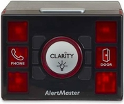 Clarity AlertMaster AL11 Notification System