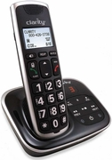 Clarity BT914 Amplified Bluetooth Phone w/ Answering Machine
