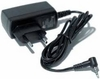 Clarity C900 Power Adapter