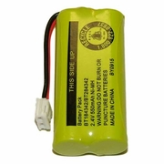 Clarity D603/D613 Amplified Phone Battery