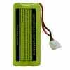 Clarity D603/D613 Telephone Replacement Battery