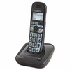 Clarity D703 DECT 6.0 Amplified Cordless Phone