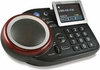 Clarity Giant Speakerphone