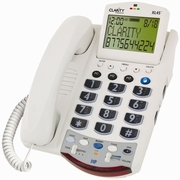 Clarity Professional XL45 Speakerphone