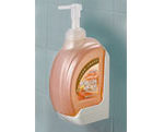 Clean Shape Instant Gel Hand Sanitizer