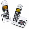 ClearSounds A500 Amplified Phone with Expansion Handset