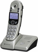 ClearSounds A55 Amplified Cordless Telephone