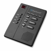 ClearSounds ANS3000 Digital Answering Machine