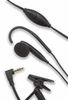 ClearSounds ClearLink CL003 Single Silhouette with Earbud