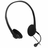 ClearSounds HD500 Telephone Headset
