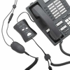 ClearSounds Professional Office Neckloop System with IL95 Phone Amplifier