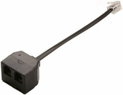 ClearSounds Professional Office System Splitter