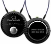 ClearSounds Quattro 4.0 Adaptive Bluetooth Neckloop System