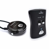 ClearSounds Quattro 4.0 Bluetooth Neckloop and QH2 Phone Amplifier Value Pack