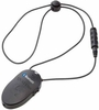 ClearSounds Quattro Bluetooth Powered Neckloop