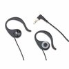 ClearSounds RS062 SmartSound Stereo Earbuds