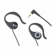 ClearSounds SmartSound Audio Earbuds