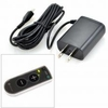 Comfort Audio Duett New Personal Listener AC Adapter