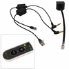 Comfort Audio Duett New Personal Listener Telephone Kit
