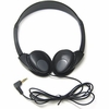 Comfort Contego Replacement Headphone