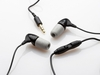 Comply NR-10 High Tech Noise Reduction Earphones