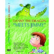 Danny the Dragon Meets Jimmy
