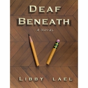 Deaf Beneath