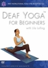 Deaf Yoga for Beginners