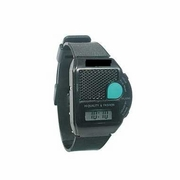 Digital Talking Watch