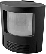 Door Beacon w/LED Light
