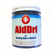 DRY-ALL AidDri Dehumidifier