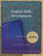 Effective Interpreting: English Skills Development (Teacher)