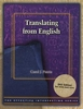 Effective Interpreting: Translating from English (Study Set)