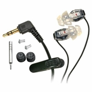 ER6 Isolator Earphones