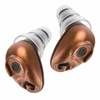 Etymotic BEAN Bronze Pair Quiet Sound Amplifier