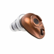 Etymotic BEAN Bronze Single Quiet Sound Amplifier