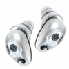 Etymotic T-Coil BEAN Platinum Pair Quiet Sound Amplifier