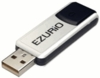 Ezurio USB Bluetooth Adapter