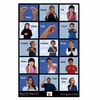 "First Signs"" Sign Language Poster"""