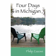 Four Days in Michigan